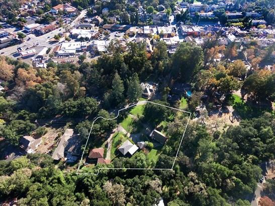 20625 Brookwood Lane, Saratoga, CA - USA (photo 1)