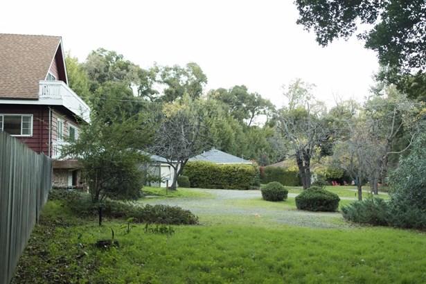 20625 Brookwood Lane, Saratoga, CA - USA (photo 2)