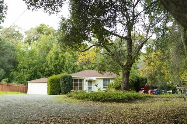 20625 Brookwood Lane, Saratoga, CA - USA (photo 3)
