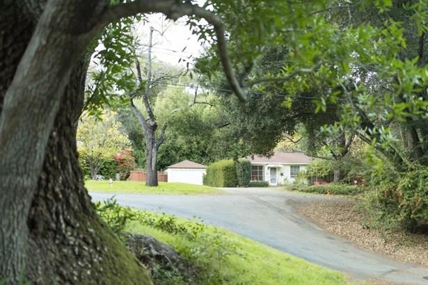 20625 Brookwood Lane, Saratoga, CA - USA (photo 4)