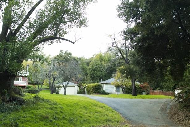 20625 Brookwood Lane, Saratoga, CA - USA (photo 5)