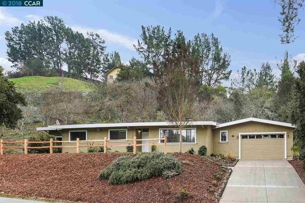 9 Parklane Dr, Orinda, CA - USA (photo 1)