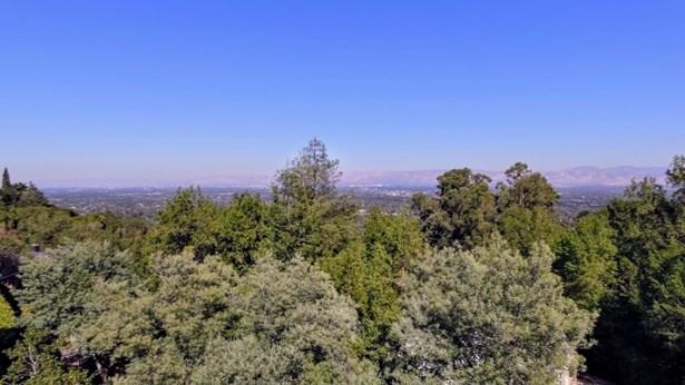 19042 Overlook Road, Los Gatos, CA - USA (photo 2)