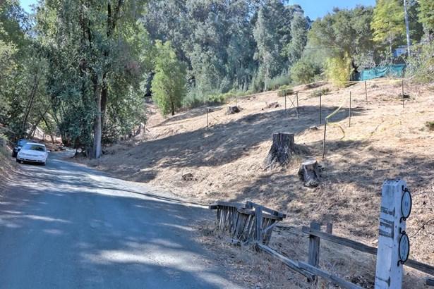 19042 Overlook Road, Los Gatos, CA - USA (photo 5)
