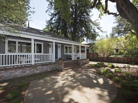 2051 Sterling Avenue, Menlo Park, CA - USA (photo 2)