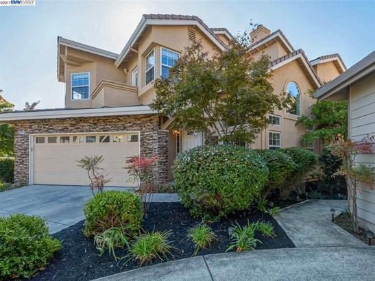 5751 Athenour Court, Pleasanton, CA - USA (photo 2)