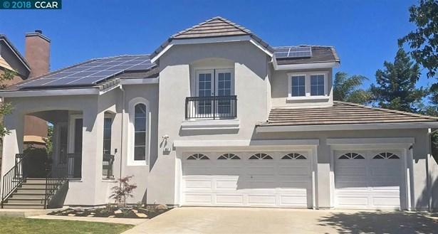 997 Chamomile Ln, Brentwood, CA - USA (photo 1)