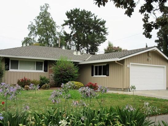 999 Glenbar Avenue, Sunnyvale, CA - USA (photo 1)