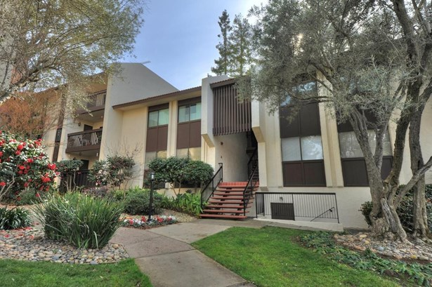 226 West Edith Avenue # 14 # 14, Los Altos, CA - USA (photo 1)