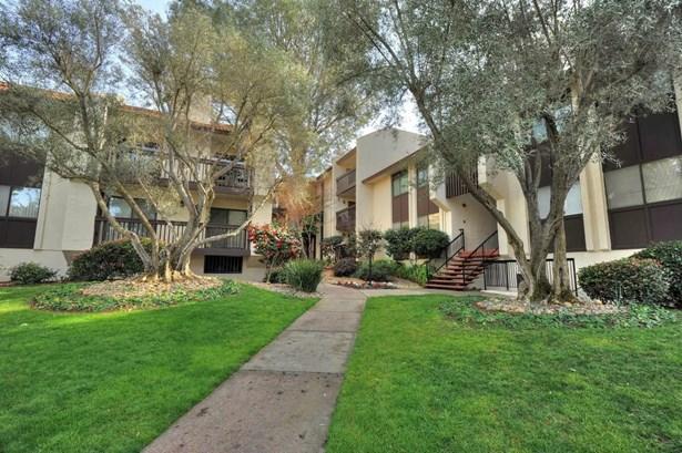 226 West Edith Avenue # 14 # 14, Los Altos, CA - USA (photo 2)