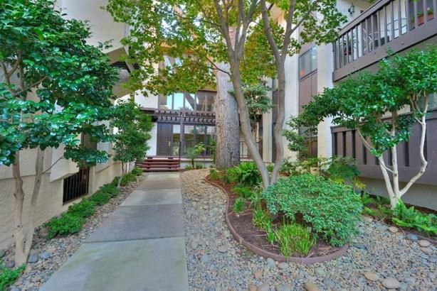 226 West Edith Avenue # 14 # 14, Los Altos, CA - USA (photo 3)
