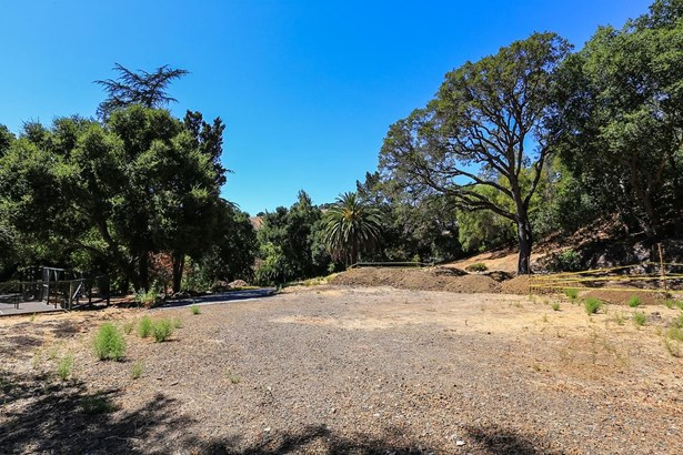 12815 Deer Creek Lane, Los Altos Hills, CA - USA (photo 1)