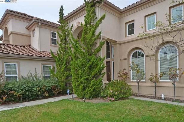 6 Crested Oak Ct, San Ramon, CA - USA (photo 1)