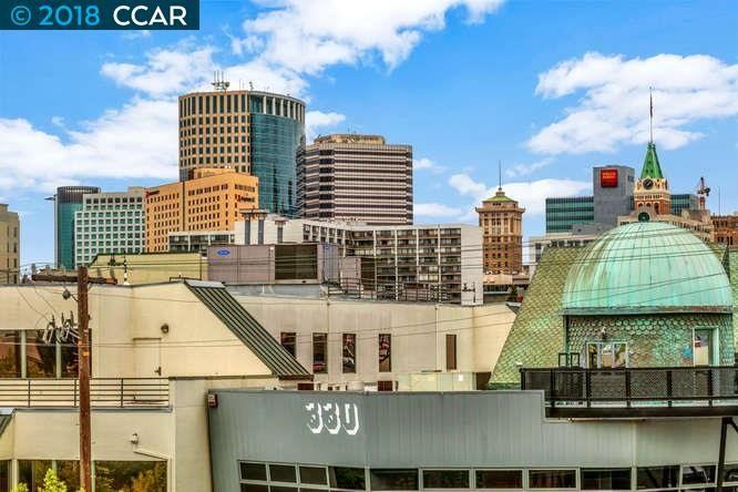 311 2nd Street, # 516 # 516, Oakland, CA - USA (photo 5)
