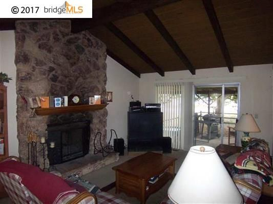 60 Old Stagecoach Rd, Brentwood, CA - USA (photo 3)