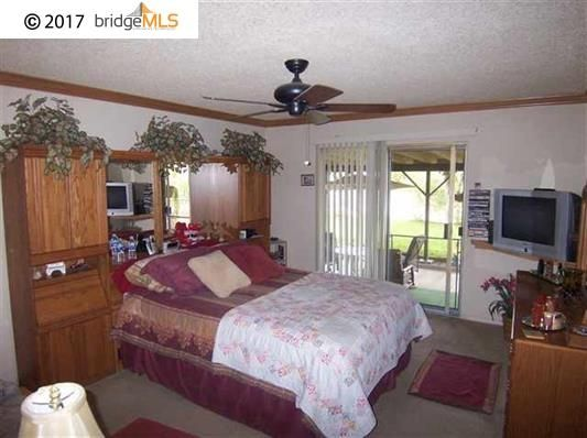 60 Old Stagecoach Rd, Brentwood, CA - USA (photo 5)