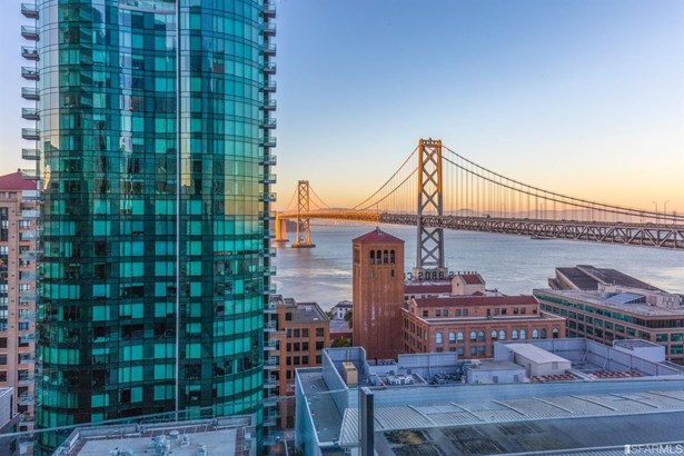 338 Main Street, # 21c # 21c, San Francisco, CA - USA (photo 1)