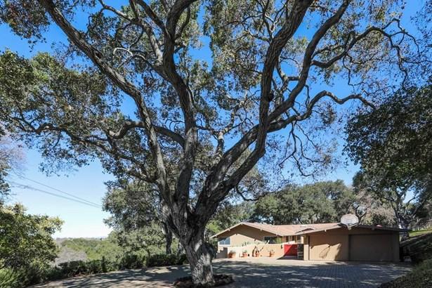 27650 Edgerton Road, Los Altos Hills, CA - USA (photo 2)
