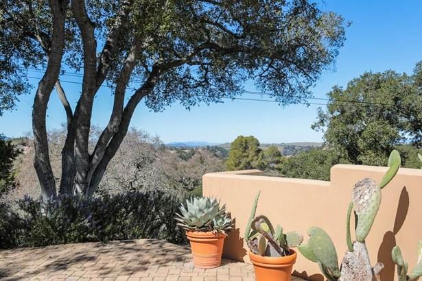 27650 Edgerton Road, Los Altos Hills, CA - USA (photo 3)