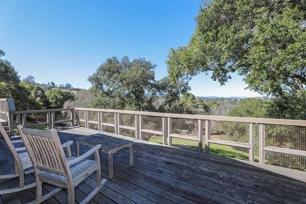 27650 Edgerton Road, Los Altos Hills, CA - USA (photo 5)