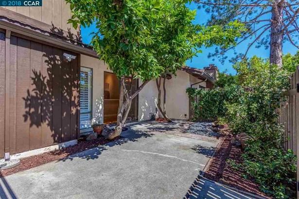 507 Jones Pl, Walnut Creek, CA - USA (photo 5)