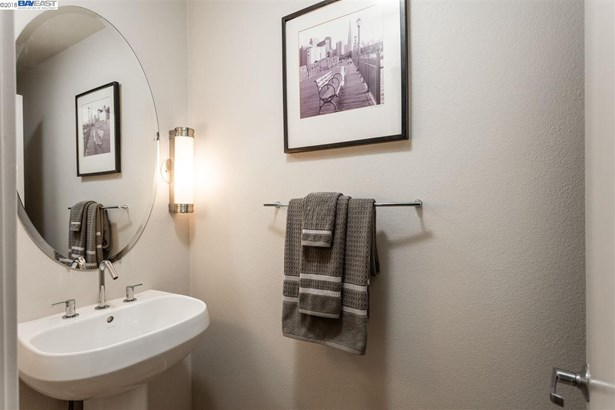 303 Bowsman Ct, # 144 # 144, Oakland, CA - USA (photo 5)