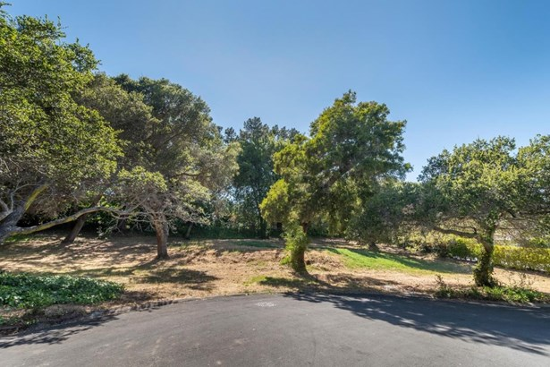 0 Marialinda Court, Hillsborough, CA - USA (photo 1)