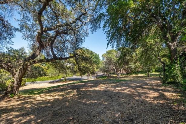 0 Marialinda Court, Hillsborough, CA - USA (photo 3)