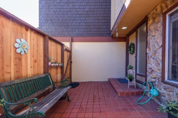 837 Ridge Court, South San Francisco, CA - USA (photo 2)