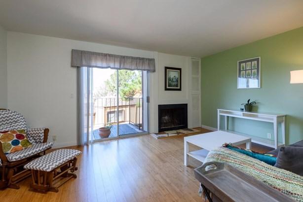 837 Ridge Court, South San Francisco, CA - USA (photo 3)