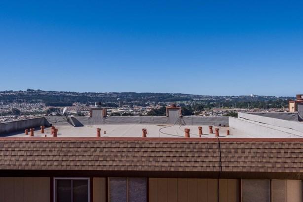 837 Ridge Court, South San Francisco, CA - USA (photo 4)