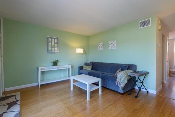 837 Ridge Court, South San Francisco, CA - USA (photo 5)