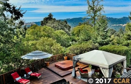 47 Hightree Ct, Danville, CA - USA (photo 1)