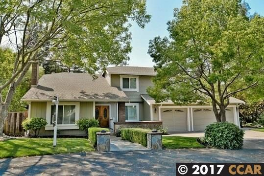 47 Hightree Ct, Danville, CA - USA (photo 2)