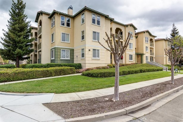 38700 Tyson Lane, # 304a # 304a, Fremont, CA - USA (photo 2)