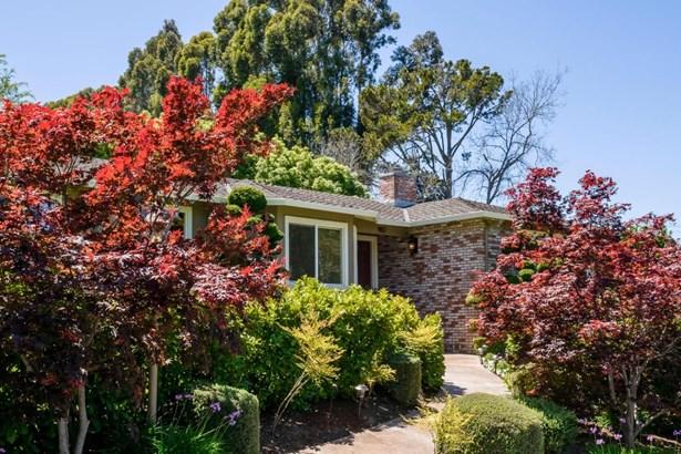980 Woodland Drive, Hillsborough, CA - USA (photo 3)