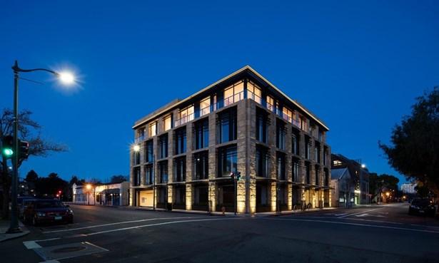 550 High Street, Palo Alto, CA - USA (photo 1)