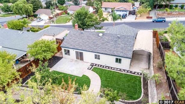 3113 Westbourne Dr, Antioch, CA - USA (photo 2)