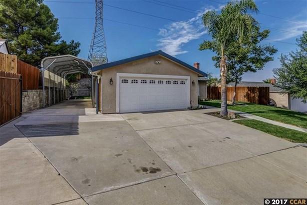 3113 Westbourne Dr, Antioch, CA - USA (photo 4)