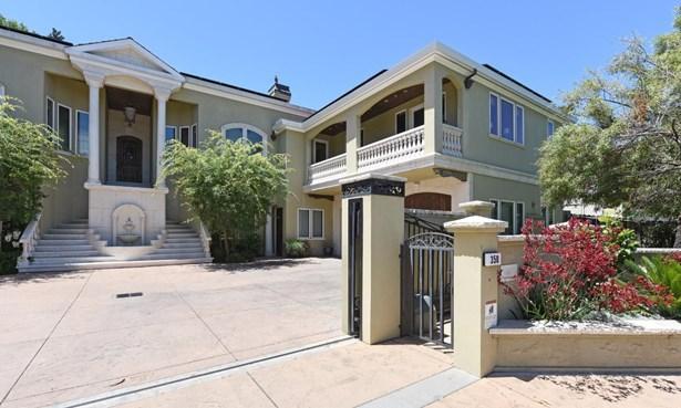 350 Alameda De Las Pulgas, Redwood City, CA - USA (photo 2)