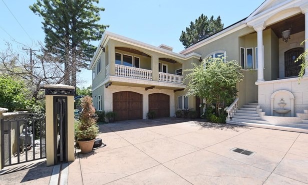 350 Alameda De Las Pulgas, Redwood City, CA - USA (photo 3)