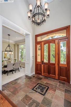 829 Oak Manor Ct, Pleasanton, CA - USA (photo 3)