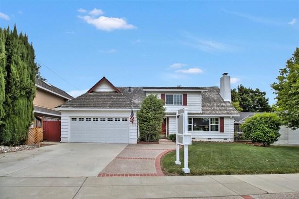 1730 Lorenzen Drive, San Jose, CA - USA (photo 1)