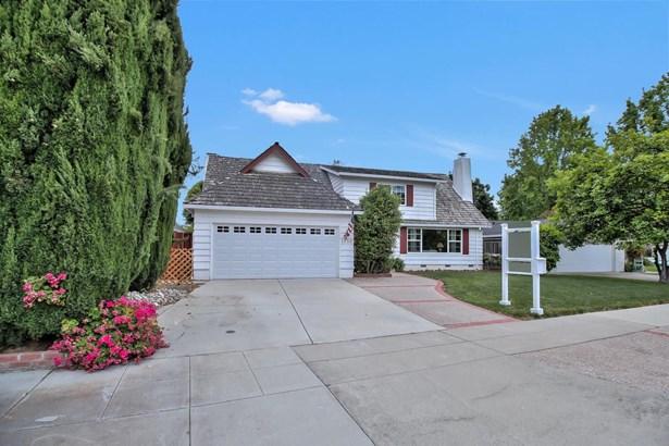 1730 Lorenzen Drive, San Jose, CA - USA (photo 2)