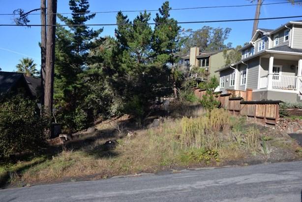 0 Avenue Del Oro, El Granada, CA - USA (photo 1)