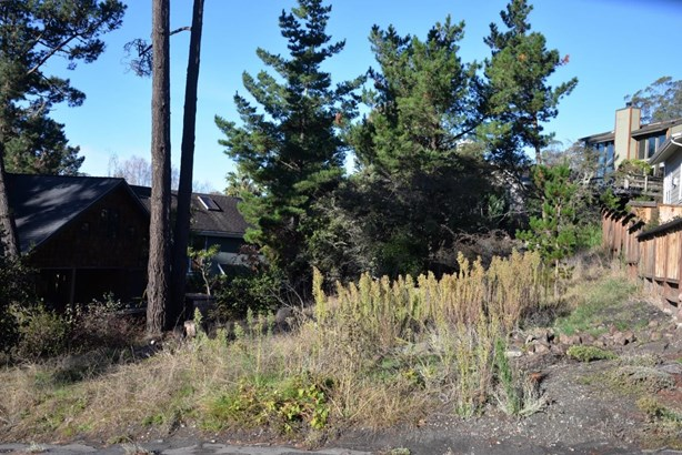0 Avenue Del Oro, El Granada, CA - USA (photo 2)