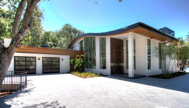1 Belbrook Way, Atherton, CA - USA (photo 1)
