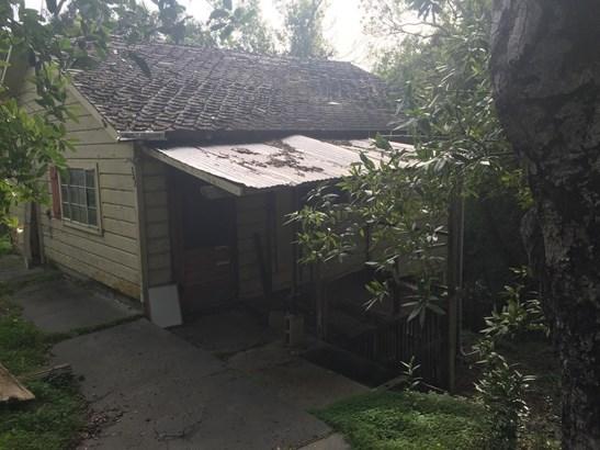 327 Hillside Drive, Woodside, CA - USA (photo 1)