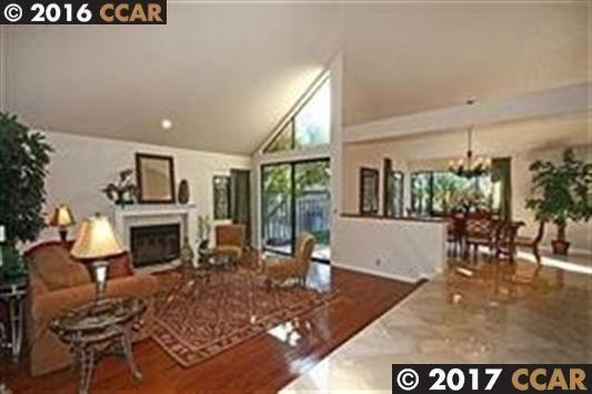 1243 Whispering Oaks Dr, Danville, CA - USA (photo 2)