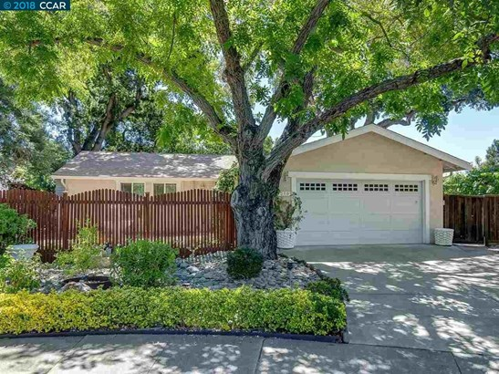 1516 Rugby Ct, Concord, CA - USA (photo 1)